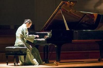 Festival Frederic Chopin 2020