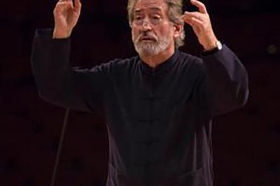 Kammerkonzert à Paris 19ème