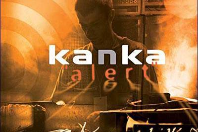 Massive'S Corner #41 Kanka & More à Chateauneuf de Gadagne
