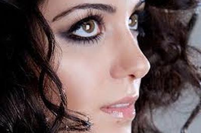 Katie Melua à Bordeaux