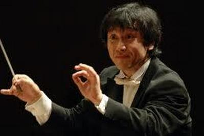 Concert Mozart / Malher à Lyon
