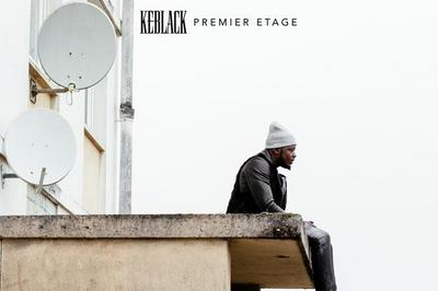 Keblack à Penmarch