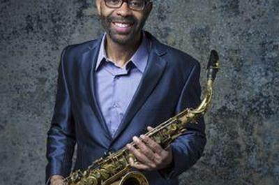 Kenny Garrett Do Your Dance à Nantes