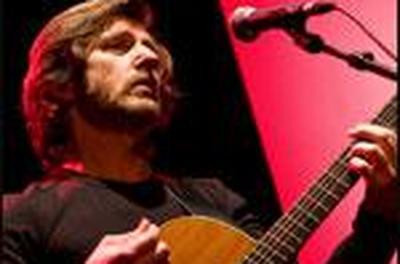 Kent + Piero Moioli à Nilvange