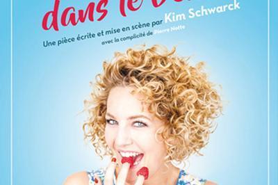 Kim Schwarck à Paris 18ème