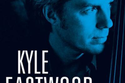 Kyle Eastwood Quintet à La Ciotat