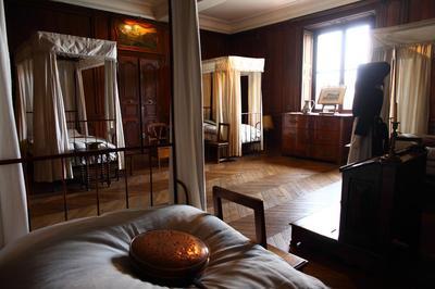 L'ancien Hôpital Saint-laurent, Visites Flash à Chalon sur Saone