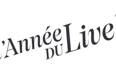 « L'Année du Live », la cérémonie célébrant pour la première fois la scène des musiques actuelles et de variétés en France à Paris 12ème