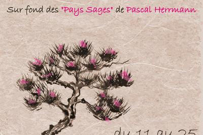 L'arbre aux 40 écus édition de printemps à Saint Vit