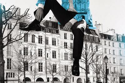 L'Art Des Castrats à Paris 8ème