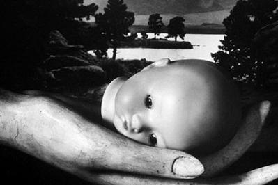 L'art & L'enfant à Nice