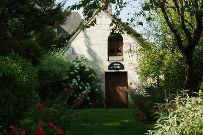 L'atelier D'agnès S'expose à Loches
