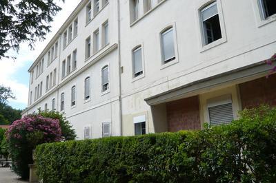 L'école Chante La Jeunesse À La Faculté D'education à Montpellier
