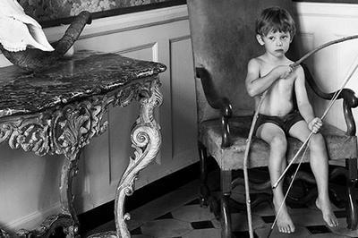 L'Enfance A L'Oeuvre à Le Creusot