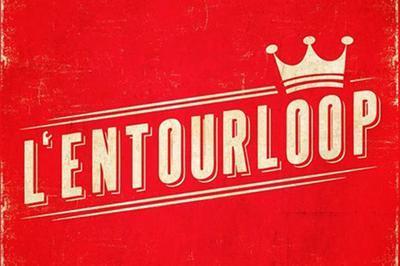 L'Entourloop + ...-Soiree Etudiants à Montauban