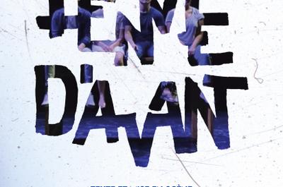 L'Envie D'Avant à Paris 18ème