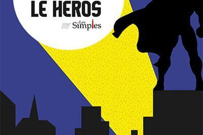 L'Histoire Dont Vous Etes Le Heros à Paris 9ème