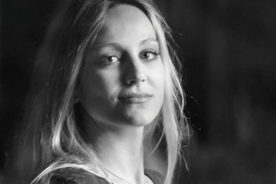 L'instant Lyrique De Vannina Santoni à Paris 2ème