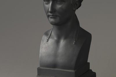 L'épopée De Napoléon 1er à Travers La Faïence De Creil