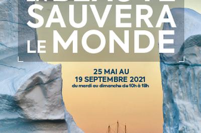 La beauté sauvera le monde à Toulouse