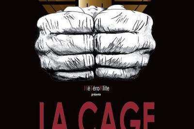 La Cage à Cugnaux