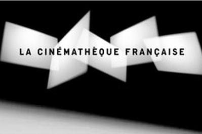 Exposition Goscinny Et Le Cinema à Paris 12ème