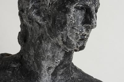 La Classe, L'oeuvre ! - L'héritage De L'art Antique Dans L'art Déco Vu Par Les Collégiens à Boulogne Billancourt