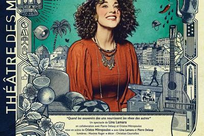 La Clef De Gaia à Paris 8ème