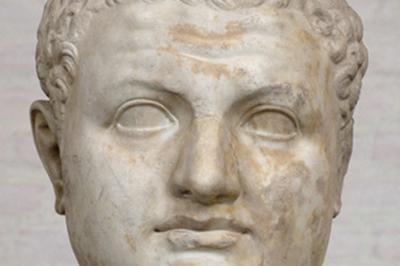 La Clemence De Titus à Tourcoing