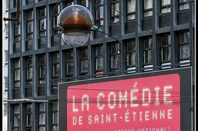 1336 (Parole de Fralibs) à Lorient