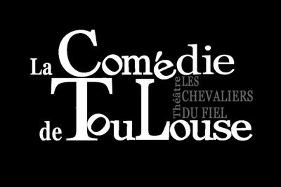 Hors Piste à Toulouse
