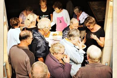 La Cuisine En Chalosse : Magret Et Confit De Canard à Montfort en Chalosse