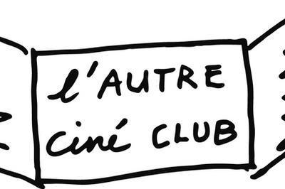 La FÊte Programme De Courts-métrages à Paris 12ème