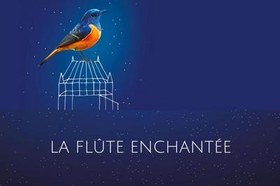La Flute Enchantee à La Ciotat