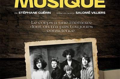 La Grande Musique à Avignon
