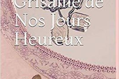 """Lecture de """"La grisaille de nos jours heureux"""" à Avignon"""