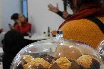 La «boule» De Rangueil Reconnue Patrimoine Du Xxè Siècle à Toulouse