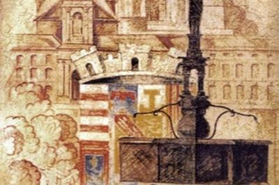 La Liturgie Dans Le Diocèse De Metz Au 19ème Siècle à Saint Avold