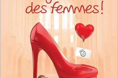 La logique des femmes à Montauban