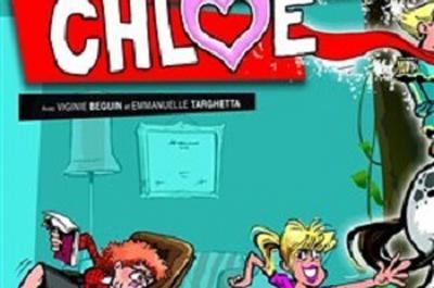 La Méthode Chloé à Toulon