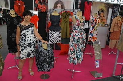 La Mode Et Ses Accessoires à Villers les Nancy