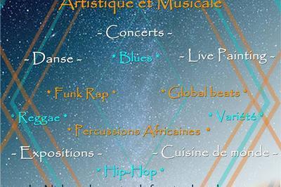 La NIGHT #2 La nuit qui compte à Montpellier