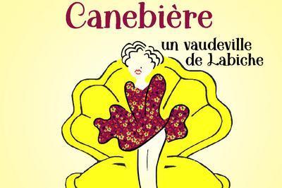 La perle de la Canebière à Montauban