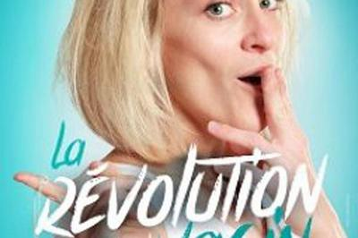 La Revolution Positive Du Vagin à Lille