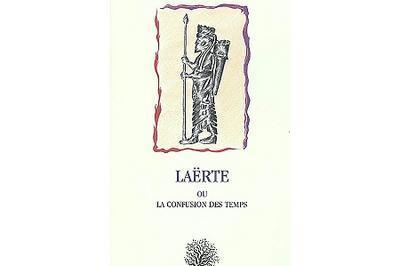 La Saeta dirigée par Paul Laurent propose textes de Marcel Alocco à Nice