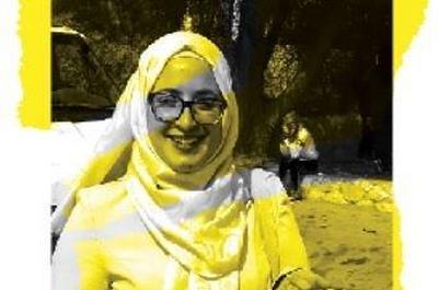 La Situation ... Jérusalem - Portraits Sensibles à Bagnolet