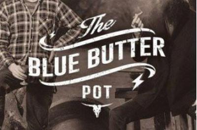 La Sympatrique #3 ! Dhead Shaker, The Blue Butter Pot et Selecta à Macon