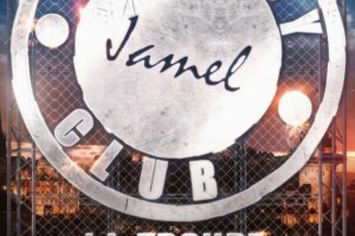 La Troupe Du Jamel Comedy Club à Tinqueux