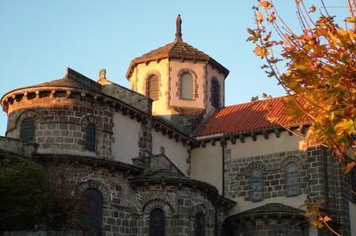 La Vie De Saint-roch - La Vie De 4 Femmes De La Bible à Volvic