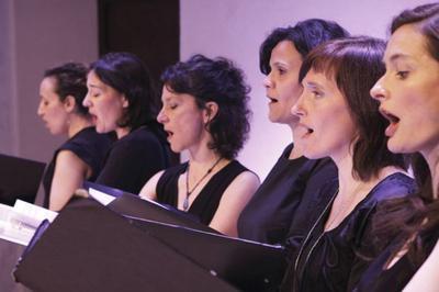 Labeaume en musiques à Orgnac l'Aven